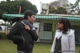 Reencuentro de Egresados 2010 20