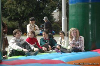 Reencuentro de Egresados 2010 206