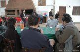 Reencuentro de Egresados 2010 218