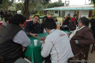 Reencuentro de Egresados 2010 219