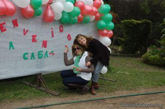 Reencuentro de Egresados 2010 22