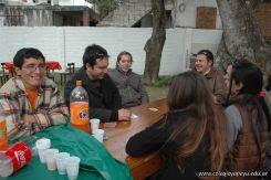 Reencuentro de Egresados 2010 221