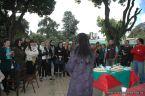 Reencuentro de Egresados 2010 226