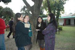 Reencuentro de Egresados 2010 241