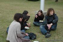 Reencuentro de Egresados 2010 253