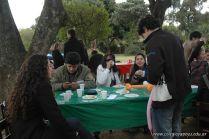 Reencuentro de Egresados 2010 254