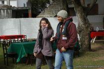 Reencuentro de Egresados 2010 32