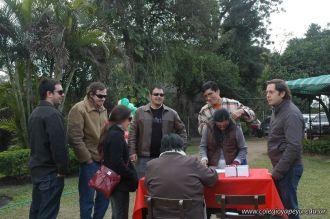 Reencuentro de Egresados 2010 47
