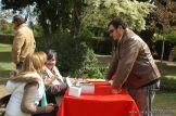 Reencuentro de Egresados 2010 67