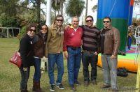 Reencuentro de Egresados 2010 88