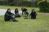Reencuentro de Egresados 2010 97