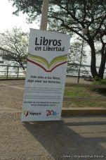 7ma Liberacion de Libros 3
