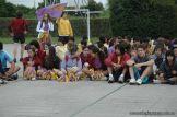 Dia del Estudiante de la Secundaria 15