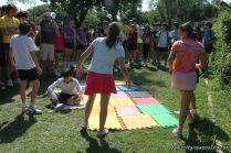 Dia del Estudiante de la Secundaria 177