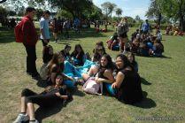 Dia del Estudiante de la Secundaria 178