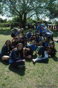Dia del Estudiante de la Secundaria 180
