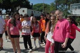 Dia del Estudiante de la Secundaria 212