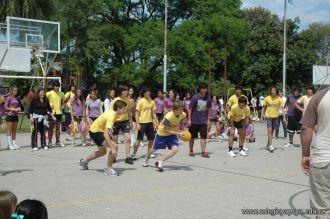 Dia del Estudiante de la Secundaria 229
