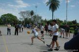 Dia del Estudiante de la Secundaria 230