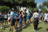 Dia del Estudiante de la Secundaria 246