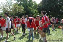Dia del Estudiante de la Secundaria 253
