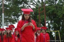 Dia del Estudiante de la Secundaria 29