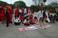 Dia del Estudiante de la Secundaria 3