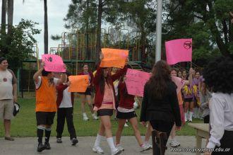 Dia del Estudiante de la Secundaria 56