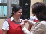 Dia del Maestro 2010 12
