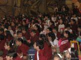 Dia del Maestro 2010 21