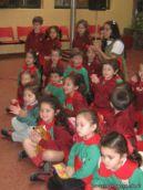 Dia del Maestro 2010 33