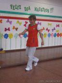 Dia del Maestro 2010 35