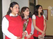 Dia del Maestro 2010 8