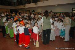 Expo Jardin 2010 155