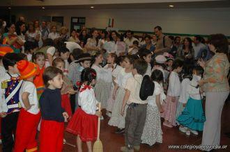 Expo Jardin 2010 156