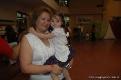 Expo Jardin 2010 214