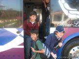 Viaje a Yapeyu 18