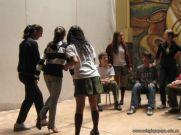 Actividades de la Semana de Excelencia 3er Bim 2010 101