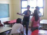 Actividades de la Semana de Excelencia 3er Bim 2010 16