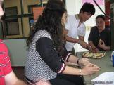 Actividades de la Semana de Excelencia 3er Bim 2010 175