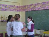 Actividades de la Semana de Excelencia 3er Bim 2010 18