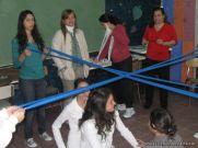 Actividades de la Semana de Excelencia 3er Bim 2010 5