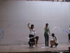 Actividades de la Semana de Excelencia 3er Bim 2010 61