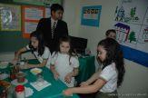 Expo Yapeyu Primaria 2010 104