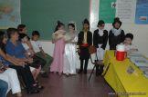 Expo Yapeyu Primaria 2010 136