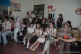 Expo Yapeyu Primaria 2010 167