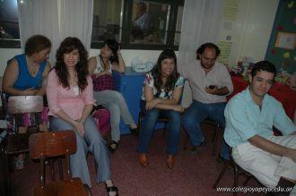 Expo Yapeyu Primaria 2010 188