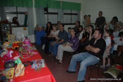 Expo Yapeyu Primaria 2010 22