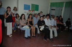 Expo Yapeyu Primaria 2010 32