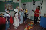 Expo Yapeyu Primaria 2010 39